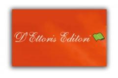D'Ettoris Editore