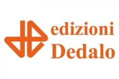 Edizioni Dedalo