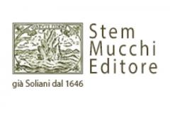 Mucchi Editore