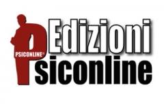 Edizioni Psiconline