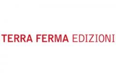Terraferma Edizioni