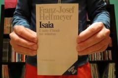 Isaia - Franz-Josef Helfmeyer