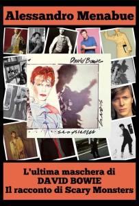 David Bowie, Alessandro Menabue, Casa Mazzolini