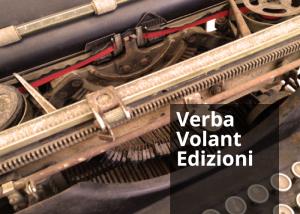 Verba Volant Edizioni, Casa Mazzolini, Il Cestino dei Libri, Modena