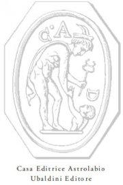 Astrolabio - Ubaldini Editore, Casa Mazzolini, Il Cestino dei Libri, Giornata Mondiale del Libro