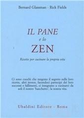 Il pane e lo zen, Astrolabio - Ubaldini Editore, Casa Mazzolini, Il Cestino dei Libri, Giornata mondiale del libro