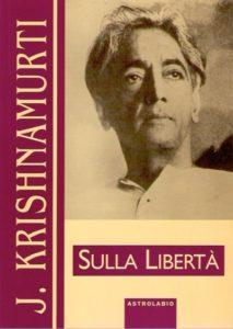 Sulla Libertà, Astrolabio - Ubaldini Editore, Casa Mazzolini, Giornata Mondiale del Libro, Il Cestino dei Libri