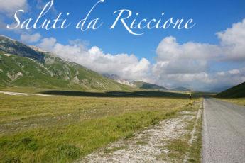 Cartolina, Viaggio, Vacanze, Agosto, Casa Mazzolini, Moto, Italia, Viaggiare
