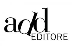 add-editore