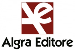 Algra Editore
