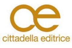 Cittadella Editore