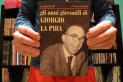 Gli anni giovanili di Giorgio La Pira - Luciano Radi, Francesca Tonini