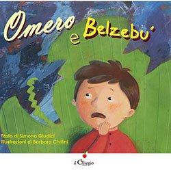 Omero e Belzebù