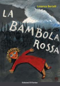 La Bambola Rossa, Il Fiorino Edizioni, Casa Mazzolini