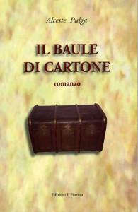 Il Baule di Cartone, Edizioni Il Fiorino, Casa Mazzolini, BUK, 23 Aprile