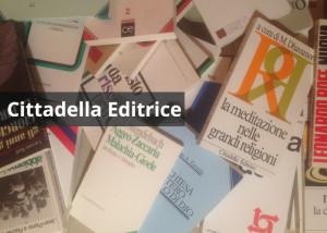 Cittadella Editrice, Casa Mazzolini, Il Cestino dei Libri