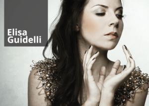 Elisa Guidelli, Casa Mazzolini, Il Cestino dei Libri, Giornata mondiale del Libro