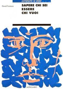 Sapere chi sei essere chi vuoi, Casa Mazzolini, 23 Aprile, Giornata Mondiale del Libro, Cestino dei Libri,Astrolabio - Ubaldini Editore