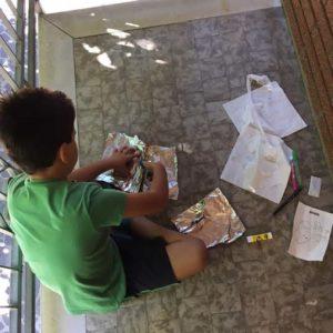 Casa Mazzolini, Newsletter, Newsletter Sgangherata, Iscriviti, Modena