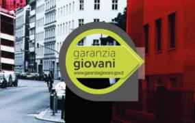 """Garanzia"" Giovani"