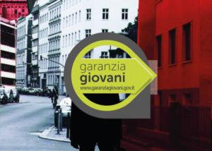 Garanzia Giovani, Impiegato del Mese, Casa Mazzolini