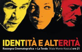 """Tenda, al via la rassegna cinematografica """"Identità e Alterità"""""""