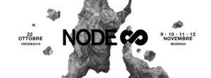 Newsletter Sgangherata, Node Festival, Casa Mazzolini, Emilio Corradini, Gilberto Mazzoli, Riccardo Morselli