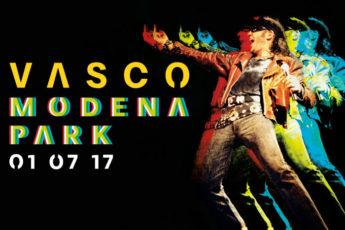 Modena Park, Vasco Rossi, Casa Mazzolini, Emilio Corradini, Camera, Riccardo Morselli
